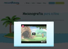mecanografia.com