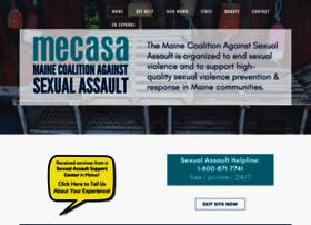 mecasa.org