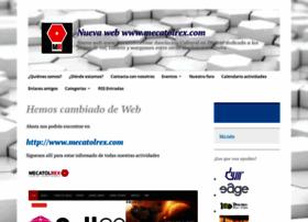 mecatolrex.wordpress.com