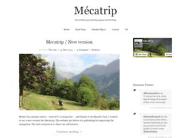 mecatrip.com