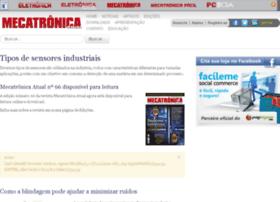 mecatronicaatual.com.br