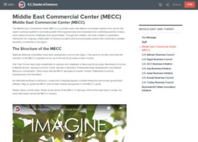 mecc.uschamber.com