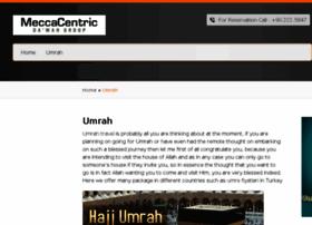 meccacentric.com