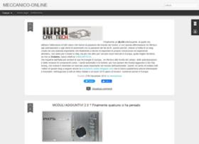 meccanico-online.blogspot.com