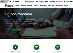 meccano.it
