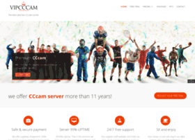 mecccam.com