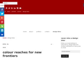 meccinteriors.wordpress.com