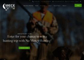 mececu.com