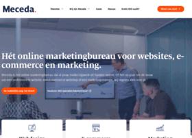 meceda.nl