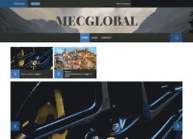 mecglobal.nl