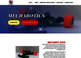 mechabotics.com.my
