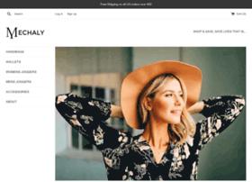 mechaly.com
