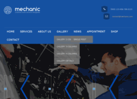 mechanic.weblusive-themes.com