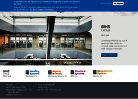 mechanica.com
