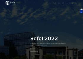 mechanicalbullhire.co.za