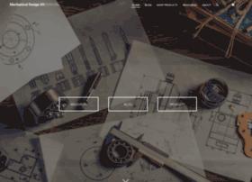 mechanicaldesign101.com
