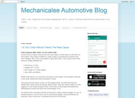 mechanicalee.blogspot.in