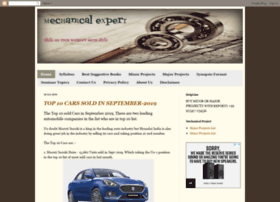 mechanicalexpert.blogspot.in