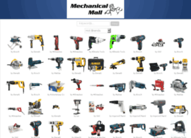 mechanicalmall.com