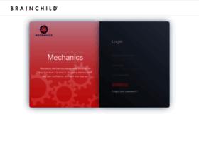 mechanics.brainchild.com