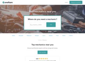 mechanics.com.au