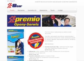 mechanik-lodz.com.pl