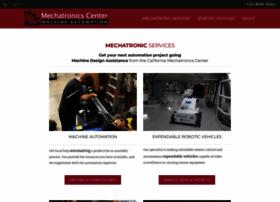 mechatronicscenter.com