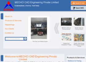 mechcicad.com