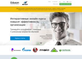 mechel.eduson.tv