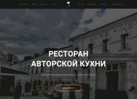 mechta-cafe.ru