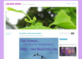 mechtadeera.wordpress.com