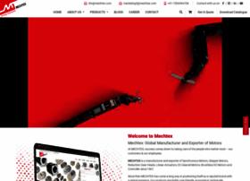 mechtex.com
