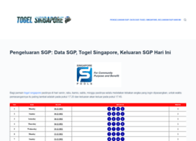 meciuri-live.info
