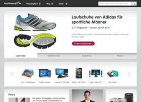 meckehandy.smartshopping.de