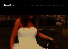 meckistore.com