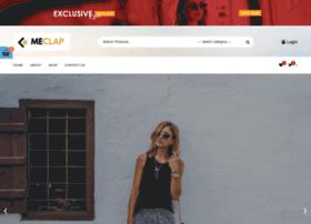 meclap.com