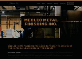 meclec.com