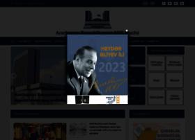 meclis.gov.az