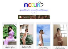 meclix.com