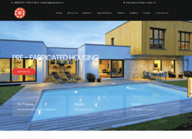 mecprefab.co.in