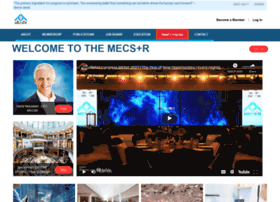 mecsc.org
