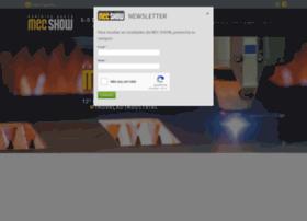 mecshow.com.br
