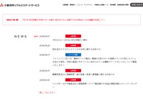 mecyes.co.jp