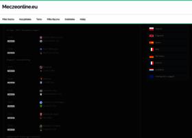 meczeonline.eu