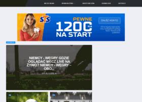 meczyki.com.pl