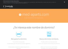med-aparts.com