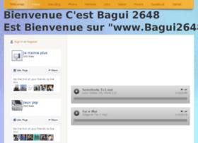 med-bagui.webs.com
