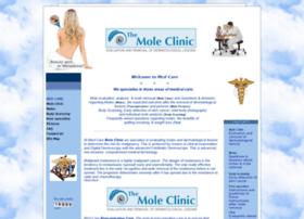 med-care.co.za