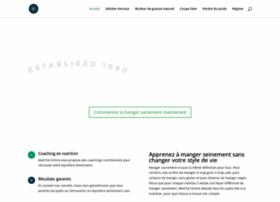 med-ed-online.org