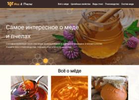 med-i-pchely.ru